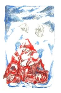dessinperu010