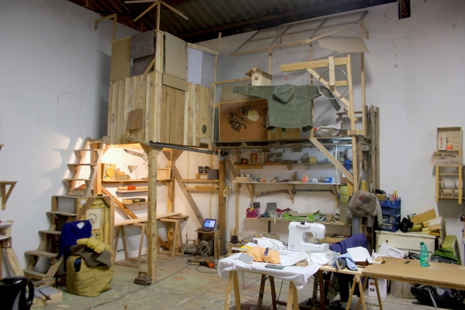 atelier lenceinte 2017
