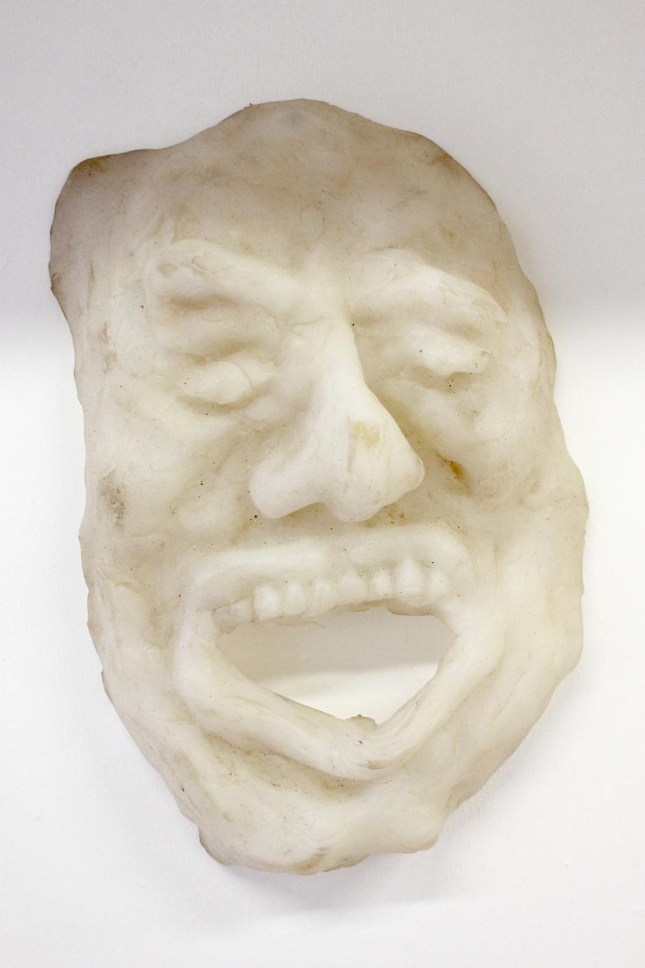 masque silicone
